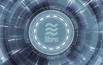 Ripple社CEO「Libraの今後」に悲観的|XRPが証券ではない理由も説明