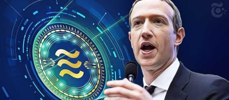 Libra-Mark-Zuckerberg