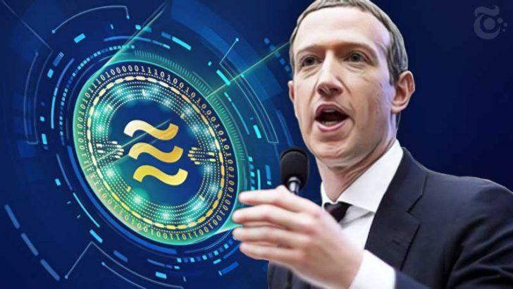 Facebook CEO「Libra公聴会」で複数の懸念・質問に回答【動画あり】