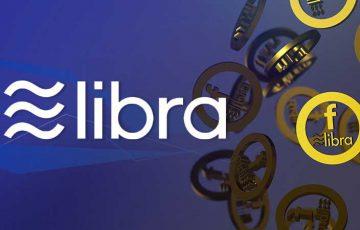 Libra:法定通貨のステーブルコイン「複数発行」の可能性も
