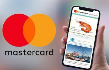 Mastercard:ブロックチェーンで「食品のサプライチェーン」を可視化