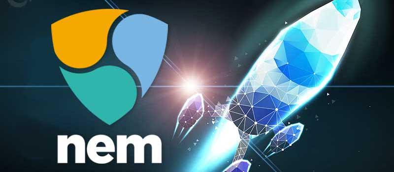 NEM-Rocket