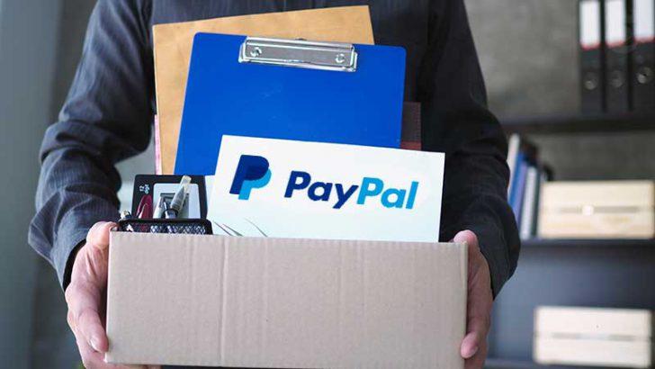 決済大手PayPal:Libra協会への「参加見送り」を正式に発表