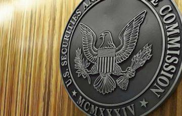 仮想通貨Gramは「未登録証券」米SECがテレグラム関連で緊急声明