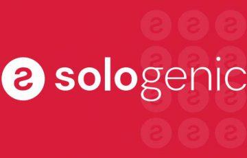 XRP Ledgerで株式・ETFをトークン化「Sologenic」プロジェクトを発表:Coinfield