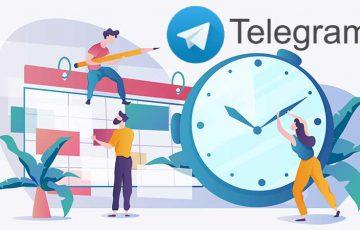 テレグラム:TONブロックチェーン公開時期の「延期」を提案|投資家に署名求める