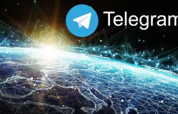 【公式発表】TelegramのTONブロックチェーン「10月後半」公開へ
