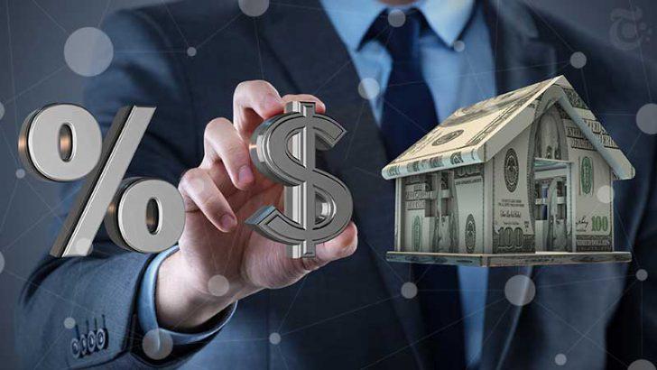 ブロックチェーンで家や土地をトークン化「不動産売買サービス」事前登録の受付開始