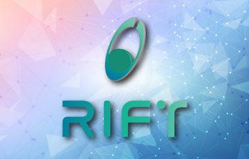 ILCoinが「RIFT」を導入し、ブロックチェーン業界に革命をもたらす