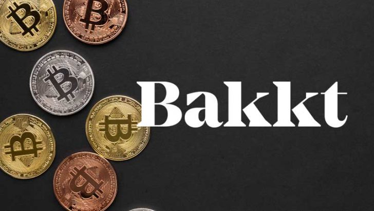 Bakkt:シンガポールで「現金決済のビットコイン先物」承認求める