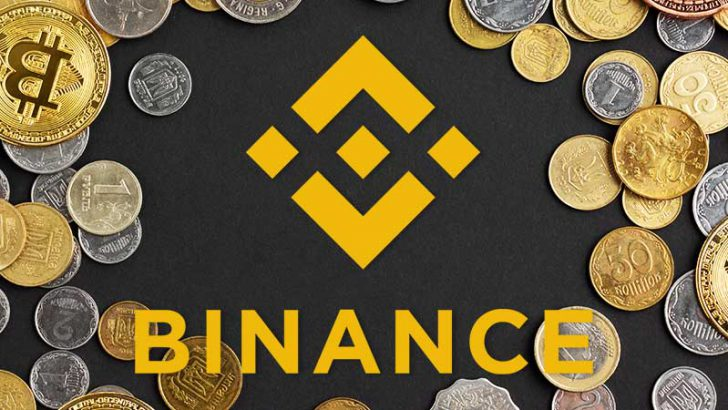 BINANCE:世界に流通する「180種類全ての法定通貨」サポートを計画