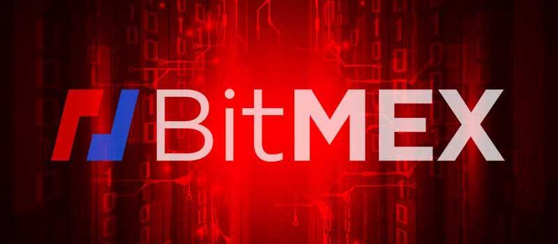 BitMEX-leak