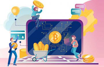 ビットコインで投げ銭できるコンテンツ投稿サイト「Baskadia」公開