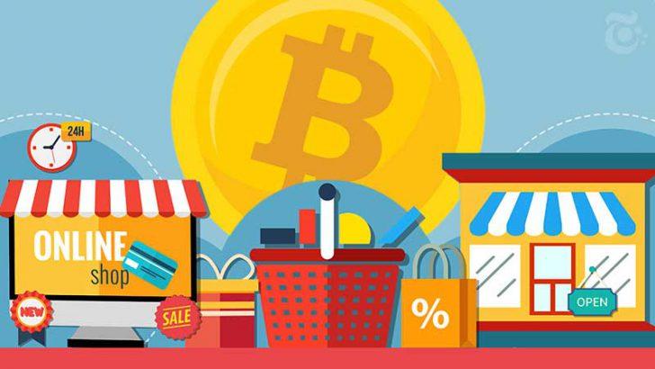 スイスの小売店「85,000店舗」に仮想通貨決済導入へ|Bitcoin SuisseがWordlineと提携