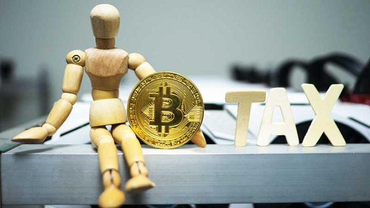 日本政府、仮想通貨による「国税納付」について閣議決定