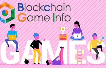 ブロックチェーンゲームの資産価値が確認できる「アセットアナライザーβ版」公開