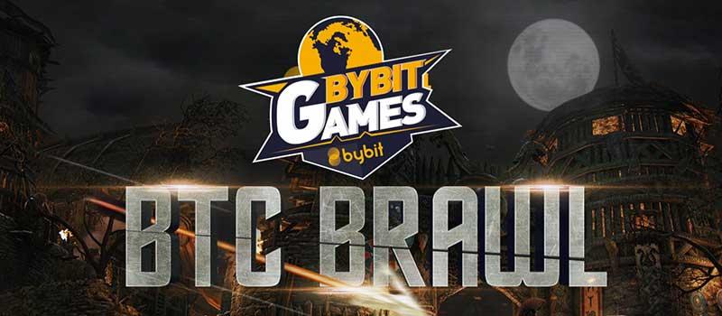 Bybit-Games