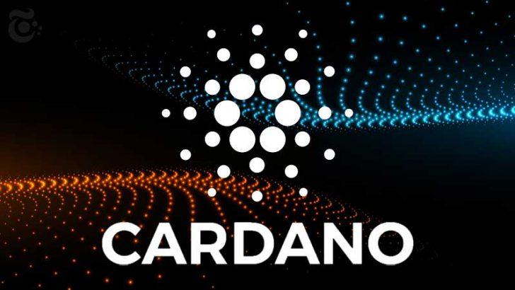 【Cardano/ADA】インセンティブ付きテストネットに向け「模擬スナップショット」を実施