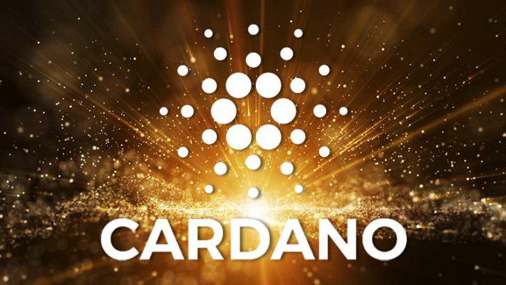 Cardano Shellyテストネット:ステークプール登録数、わずか2日で「100」を突破