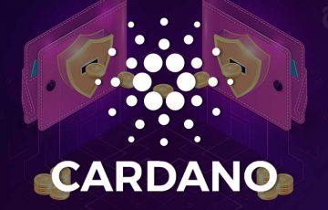 カルダノ「模擬スナップショットウォレット」公開|テストネット用残高の確認が可能に