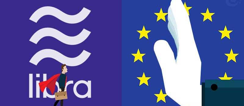 EU-Libra