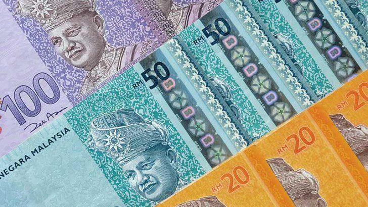 2020年、現金取引制限で仮想通貨「需要増加」の可能性:マレーシア