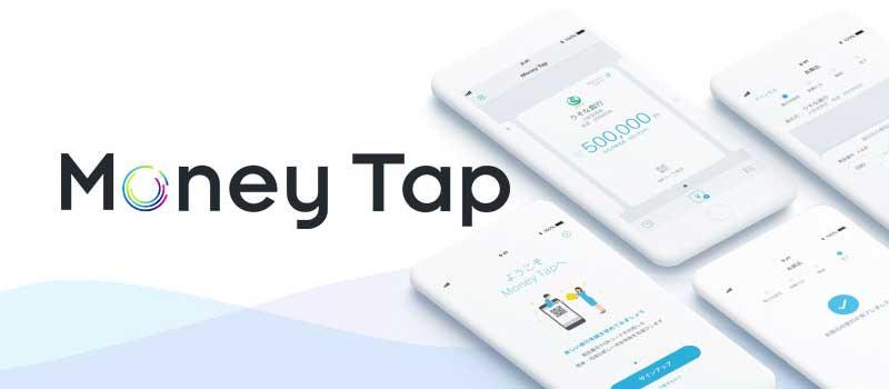 Money-Tap