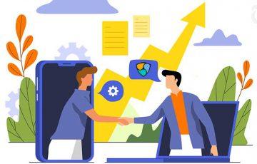 NEM Ventures:決済プロバイダー「Cyclebit」に投資|カタパルト実装をサポート
