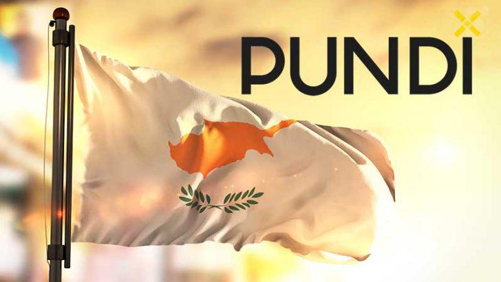 PundiX:キプロスの公共・民間部門に「ブロックチェーン技術」提供へ