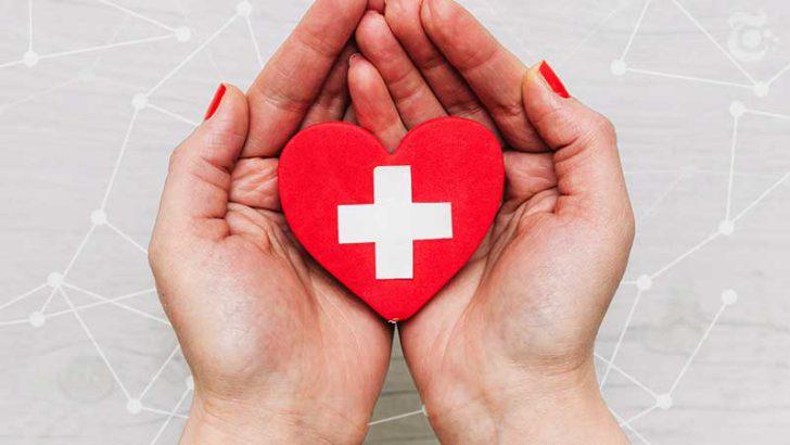 赤十字社:ブロックチェーン基盤の「現地通貨」発行へ|災害支援を促進