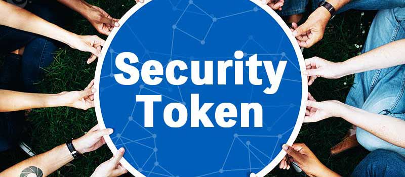 Security-Token-Research-Consortium