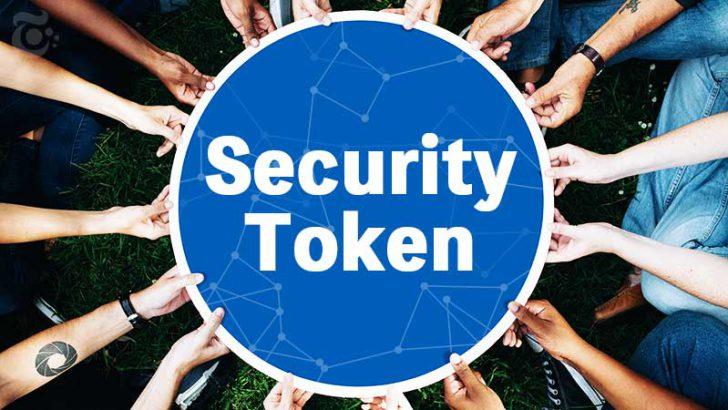 セキュリティトークン研究コンソーシアム発足|金融取引基盤「プログマ」提供へ