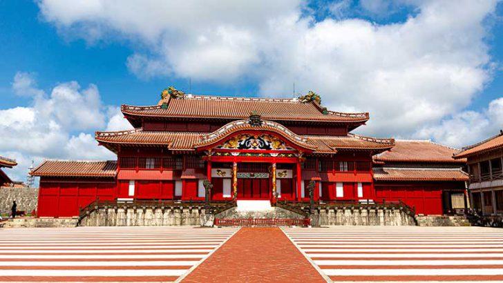 沖縄県首里城火災の復旧支援「ビットコイン・XRPの寄付」受付開始:Huobi Japan