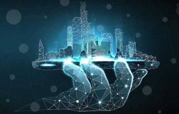 フィリピン科学技術省:BCB Blockchainと協力して「スマートシティ開発」を促進