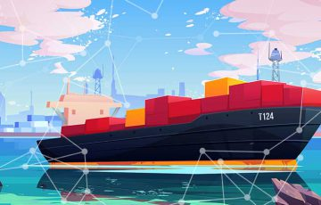オマーン初の「ブロックチェーン貿易金融取引」に成功:石油・ガス事業者×HSBC銀行