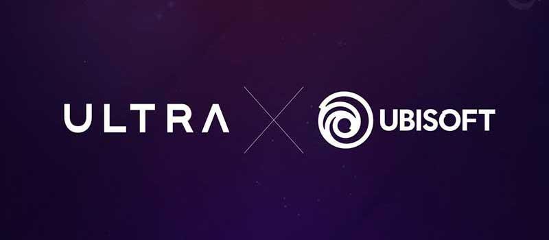 Ultra-Ubisoft