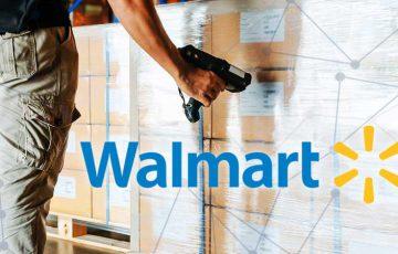 物流・支払いの自動化に「ブロックチェーン技術」活用へ:Walmart Canada