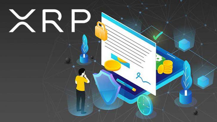 Ripple投資部門:スマートコントラクト機能統合に向け「Flare Networks」に出資