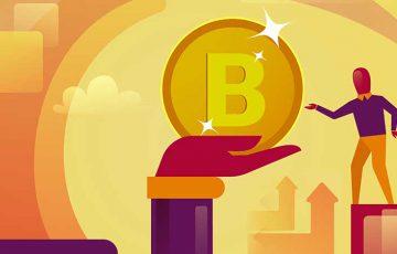 下落中のビットコイン「一時反発」次に注目すべき価格帯は?
