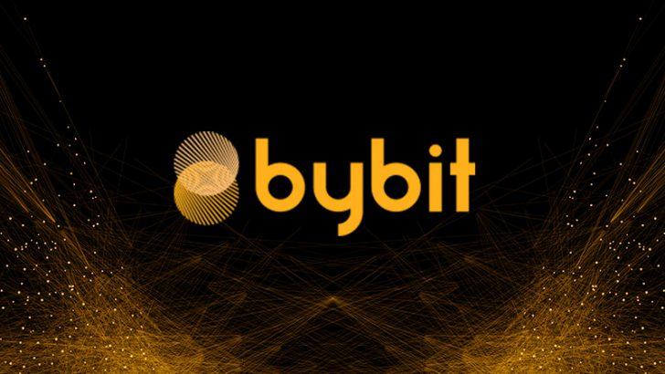 Bybit Games:トレーディングコンペ開催にあたり「Save the Children」と提携