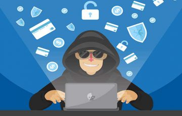 【個人情報流出】仮想通貨ウォレット「Gatehub」など220万アカウントが被害に