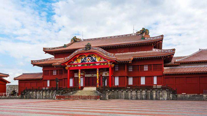 沖縄県首里城の復旧支援「イーサリアムの寄付」にも対応:Huobi Japan