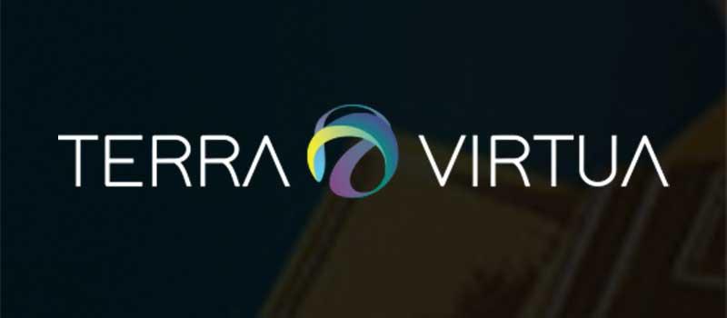 terra_virtua_logo