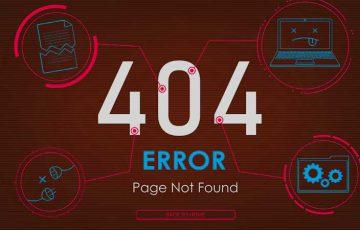 システム障害で「約50の自治体データ」に大規模被害|ブロックチェーンなら防げたのか?