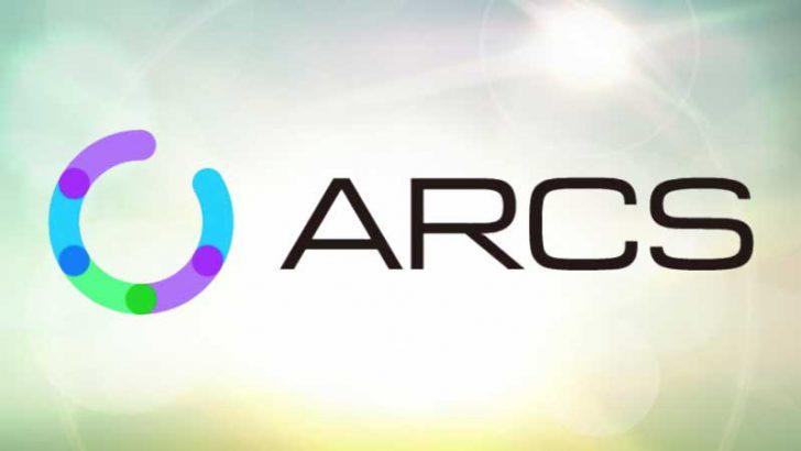 新トークン「ARCS」誕生。個人の価値、アイデアがトークン化できる社会へ