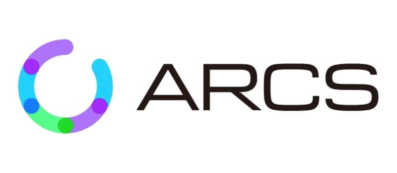 ARCS-logo