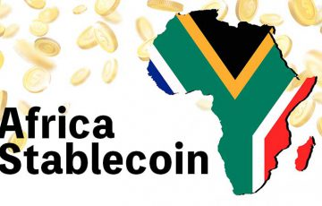 BinanceChain用いた「アフリカ初のステーブルコイン」が誕生