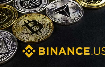 Binance US:XEM・TRXなど「仮想通貨18銘柄」上場を検討