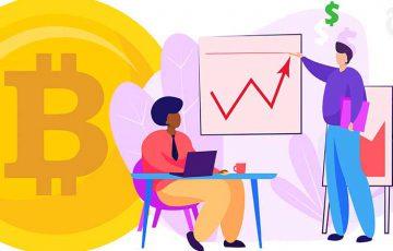 ビットコイン「トレンド転換」にはまだ早い?著名トレーダーが指摘