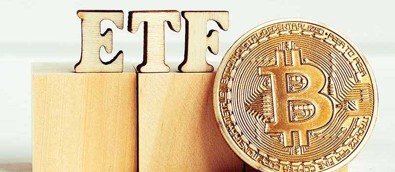 Bitcoin-ETF-Japan